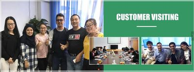 Китай GUANGZHOU BMPAPER CO.,LTD